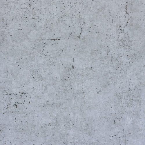 tapeta imitacja betonu