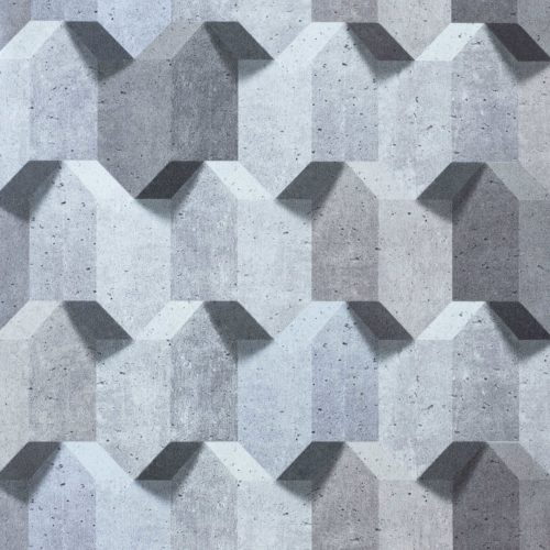 tapeta imitacja beton
